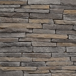 PEAK STONE VENEER FOREST SQFT