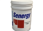 SENERFLEX SENERGY FINE FINISH Available in a wide variety of standard and custom colors