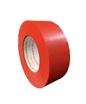 Red Baron 2 in. x 180 ft. UV-Resistant Stucco Masking Tape