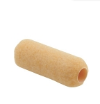 9 in. Pylam Synthetic Lambskin Paint Roller Cover with 1-1/4 in. Nap