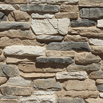 CANYON STONE MONTANA -2  SQFT