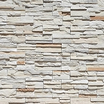 FAST SET VENEER STONE SOUTHWEST -1 SQFT
