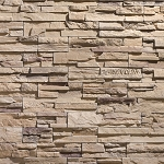 FAST SET VENEER STONE SPRINGS SQFT